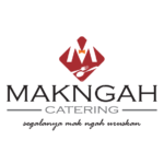 Mak Ngah Catering & Event Planner