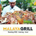 Kambing Golek By Malaya Grill