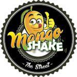 Mango Shake The Street - Serdang