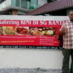 Mh Catering