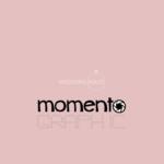 Momentographic