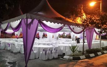 Muhajir Catering