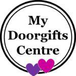 my_doorgifts_centre