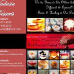 Nadasia Resources