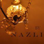 By Nazliman Makeup Artist