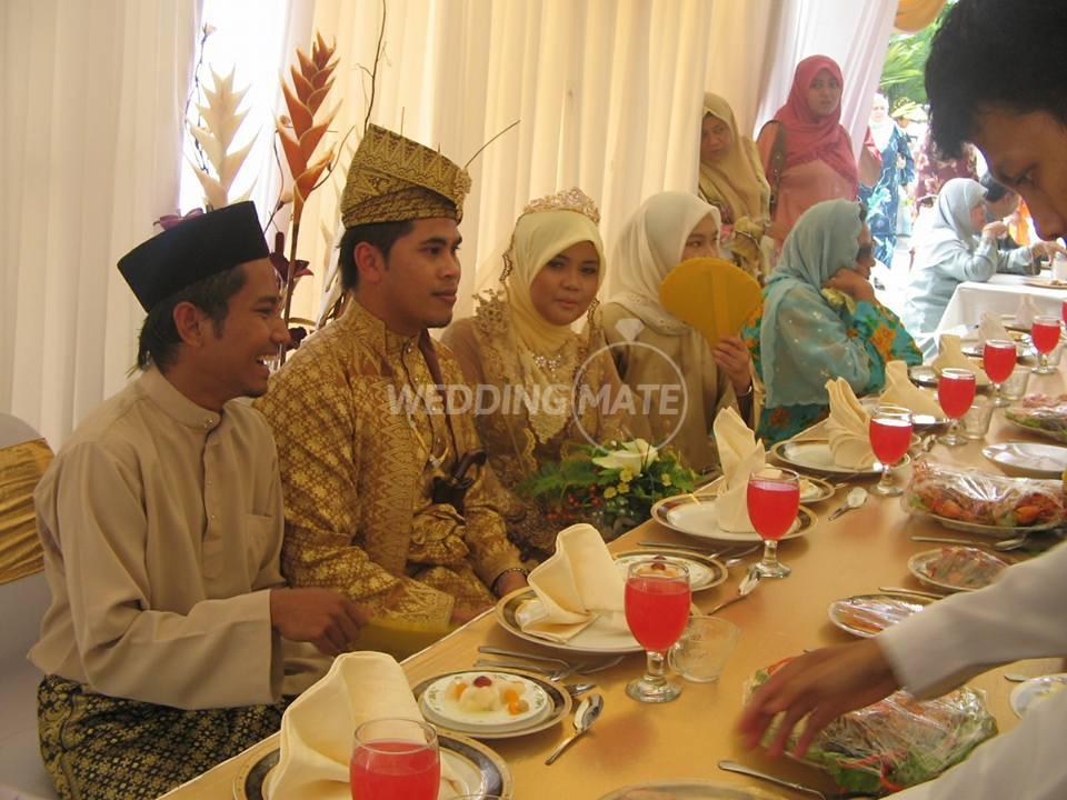 Nona Klasik Sdn Bhd