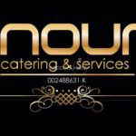 Nour Catering Services