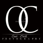 Oneklik Photography