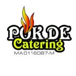 Pok De Catering
