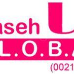 Qaseh Umie
