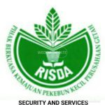 Risda Catering And Event Sdn Bhd