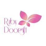 Ruby Doorgift