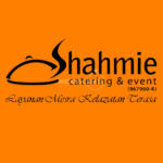 Shahmie Katering & Event Sdn Bhd