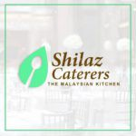 Shilaz Caterers The Malaysian KItchen
