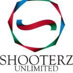 The Shooterz Production
