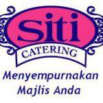 Siti Catering