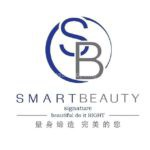 Smart Beauty Malaysia - Sunway Metro