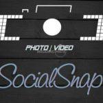 SocialSnap Studioz - Johor