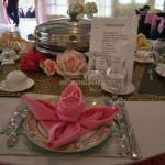 Sri Aji Caterer
