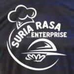 Suria Rasa Katering Enterprise