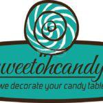 Sweetohcandy