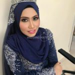 Beauty Touch Of Sue Hashim