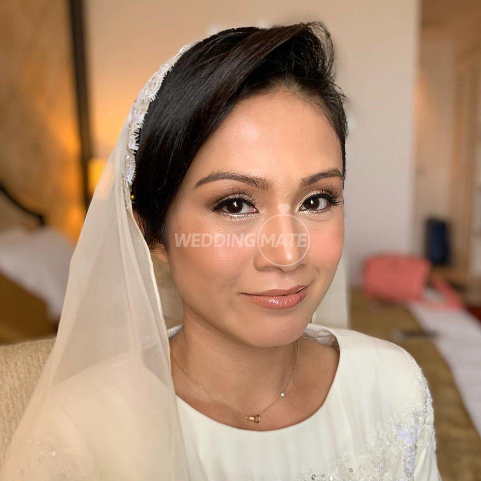 Umzarul Make Up