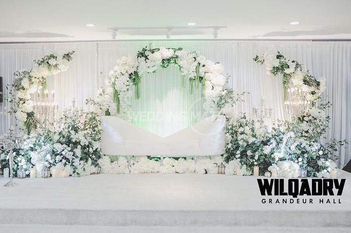 Wilqadry