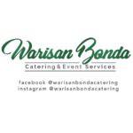 Warisan Bonda Catering