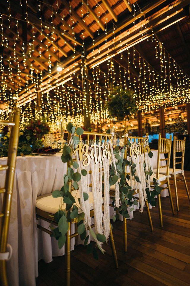 XO23 Wedding Events