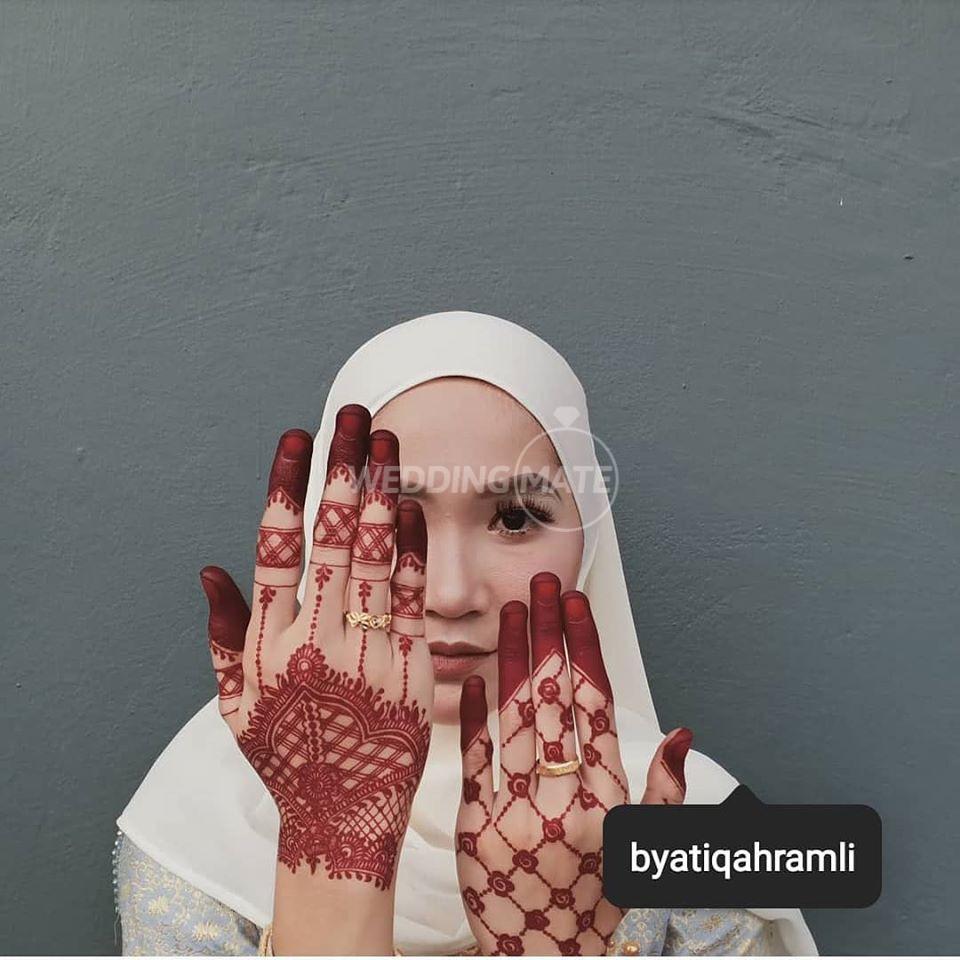 Byatiqahramli