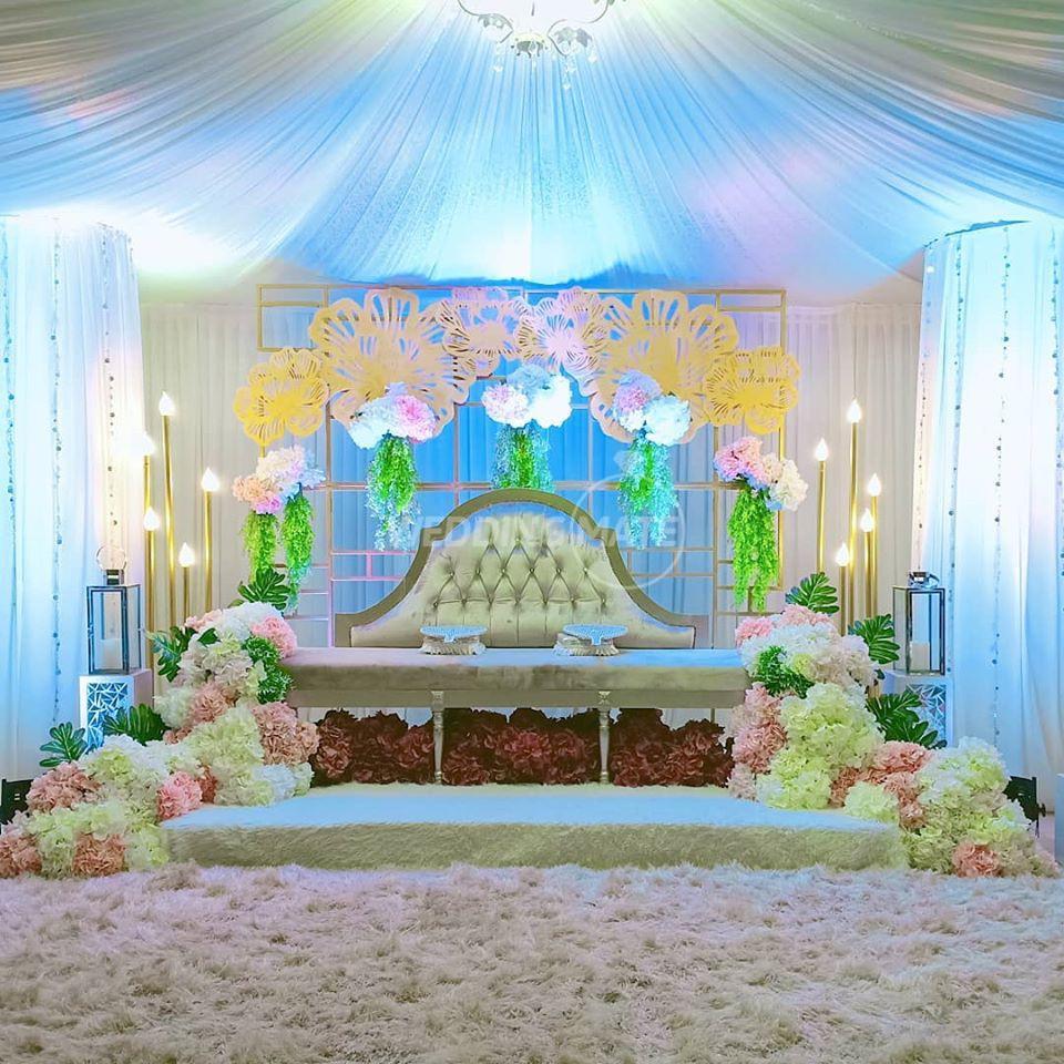 AyraSweet Bridal