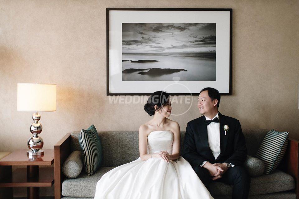 Adam Ong Photography