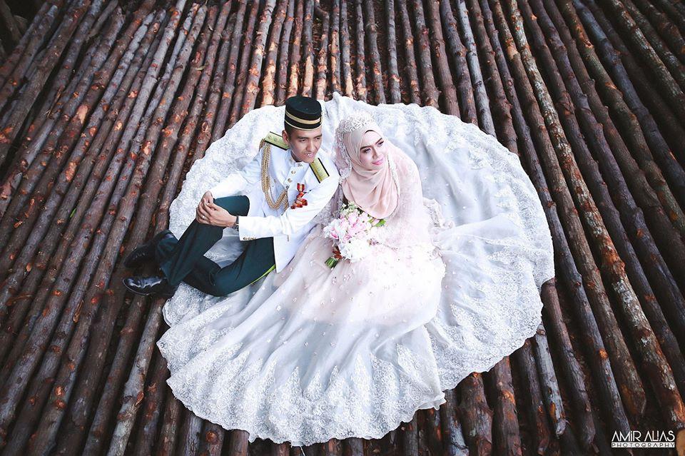 Amiralias Photography