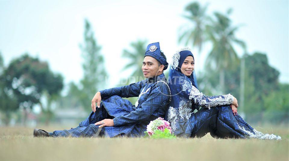 Anuarhussin Photography