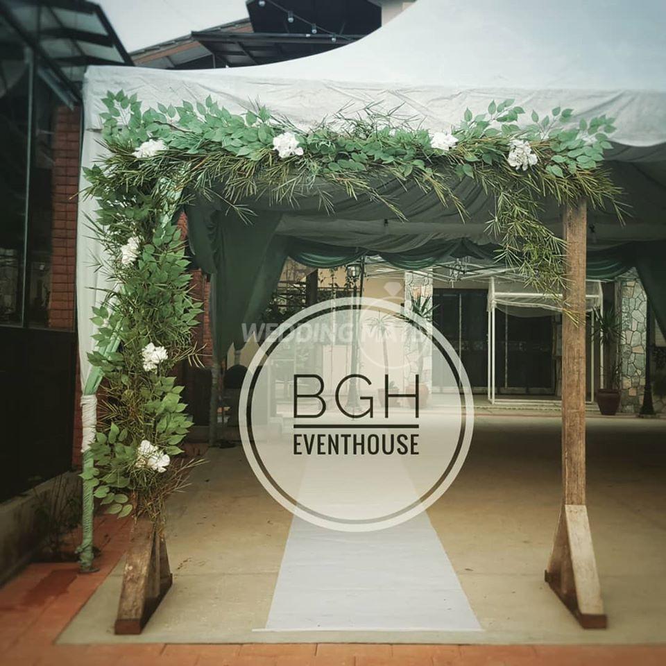 BGH EVENTHOUSE