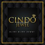 Cindo Jewel HQ