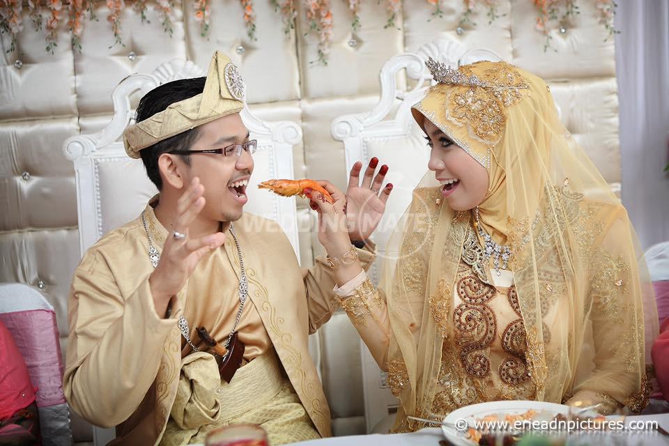 Erieadn Pictures Photography - Kelantan