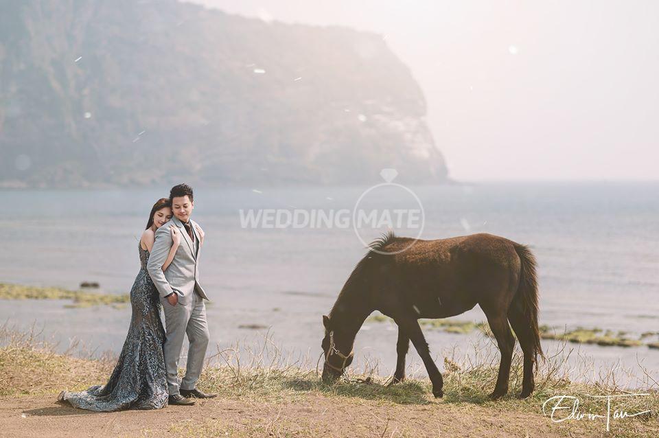 Edwin Tan Photography