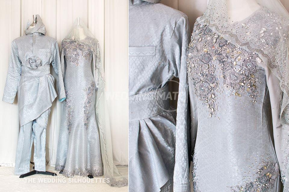 Embungarden Bridal