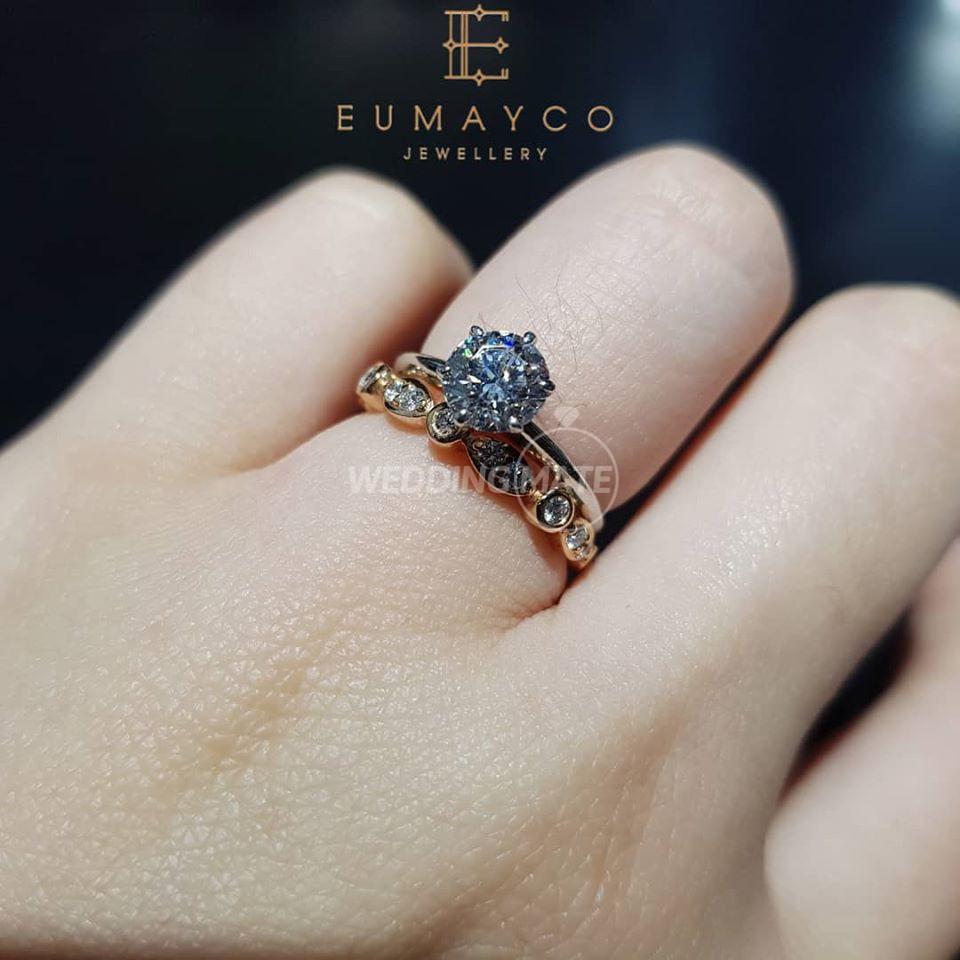 Eumayco Jewellery