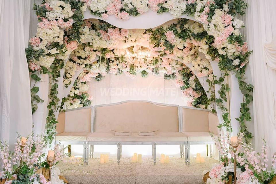 Firmah Weddings
