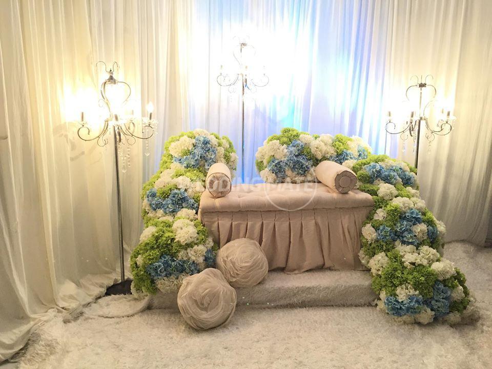 FL-Adore Wedding Design