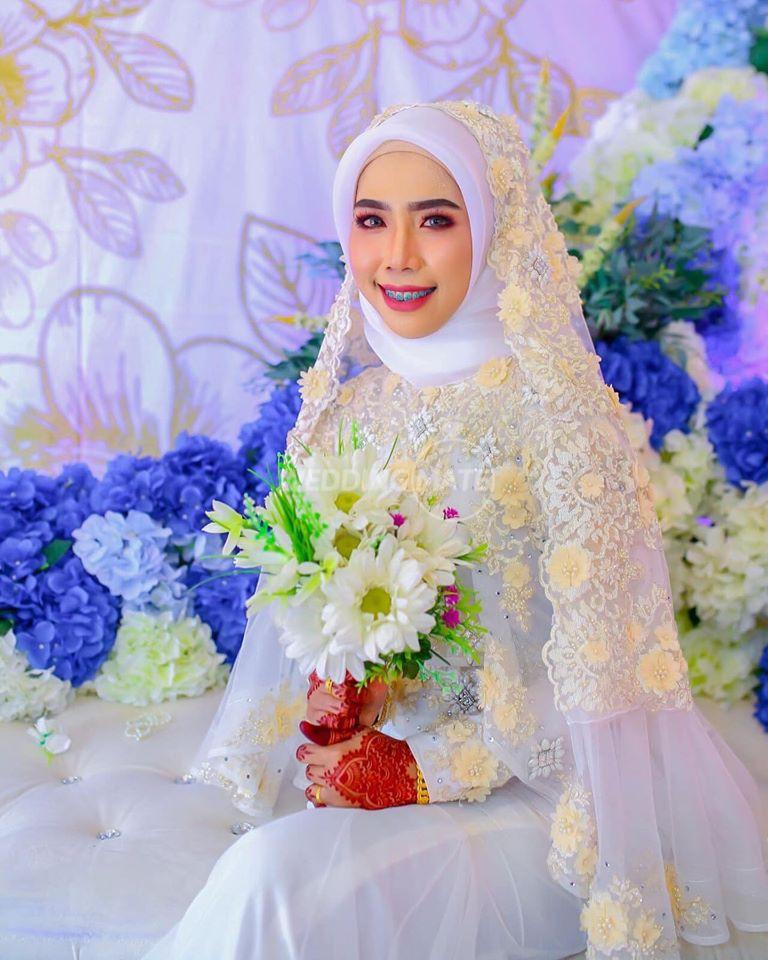 Gee Cantik Bridal House
