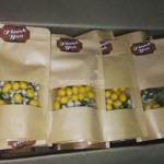 Goodies Melaka