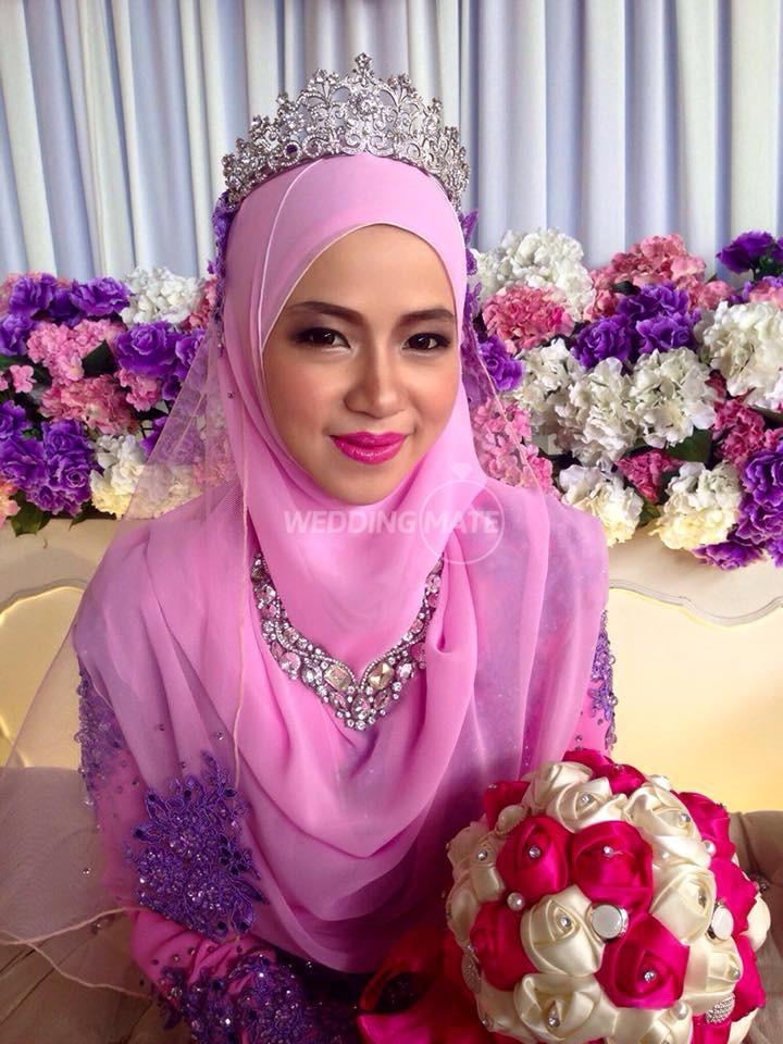 Ilham Galeri Perkahwinan