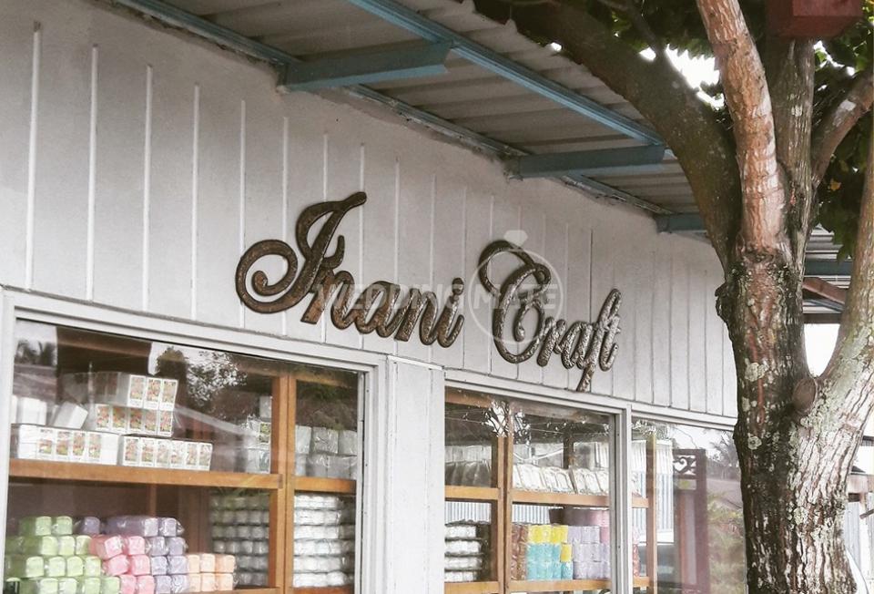 Inani Craft