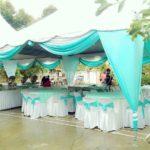 Ilham Najah Canopy