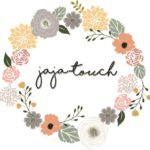 Jaja-Touch