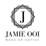 Jamie Ooi
